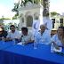 """Actividades en el Cementerio General y """"La Rendija"""" durante La Noche Blanca"""