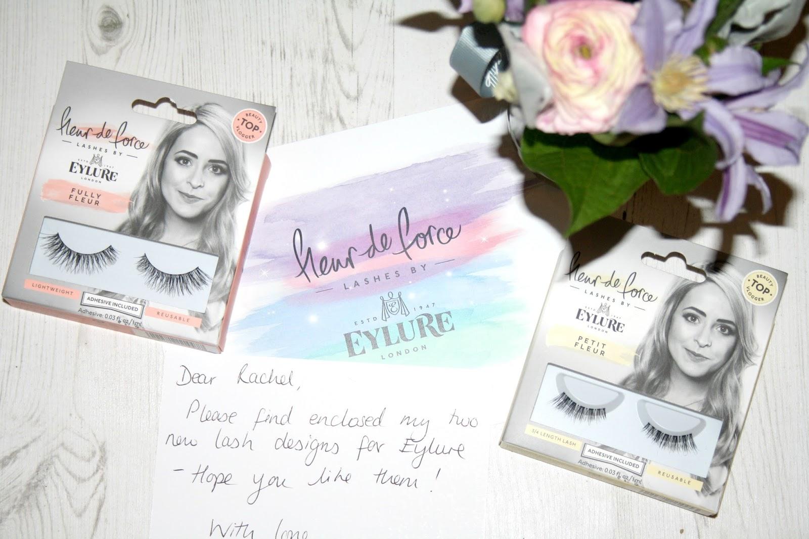 736cc2bbf4f Beautyqueenuk | A UK Beauty and Lifestyle Blog: Fleur de Force ...