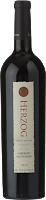 Herzog Special Edition Cabernet Sauvignon Rutherford District 2016