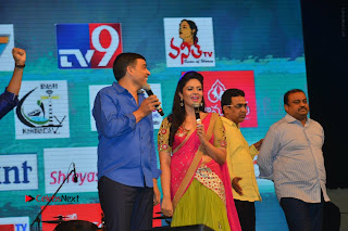 Nenu Local Audio Launch Stills  0342.JPG
