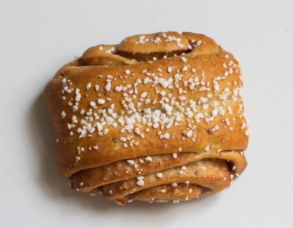 sweet leivonnainen leivonta ruokakuvaus