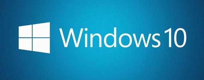 تفعيل ويندوز 10 جميع الاصدارات 2020 2021 2022 تنشيط كامل