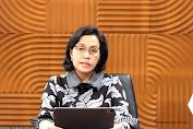 Pemerintah Dukung Akselerasi Transformasi Digital Indonesia