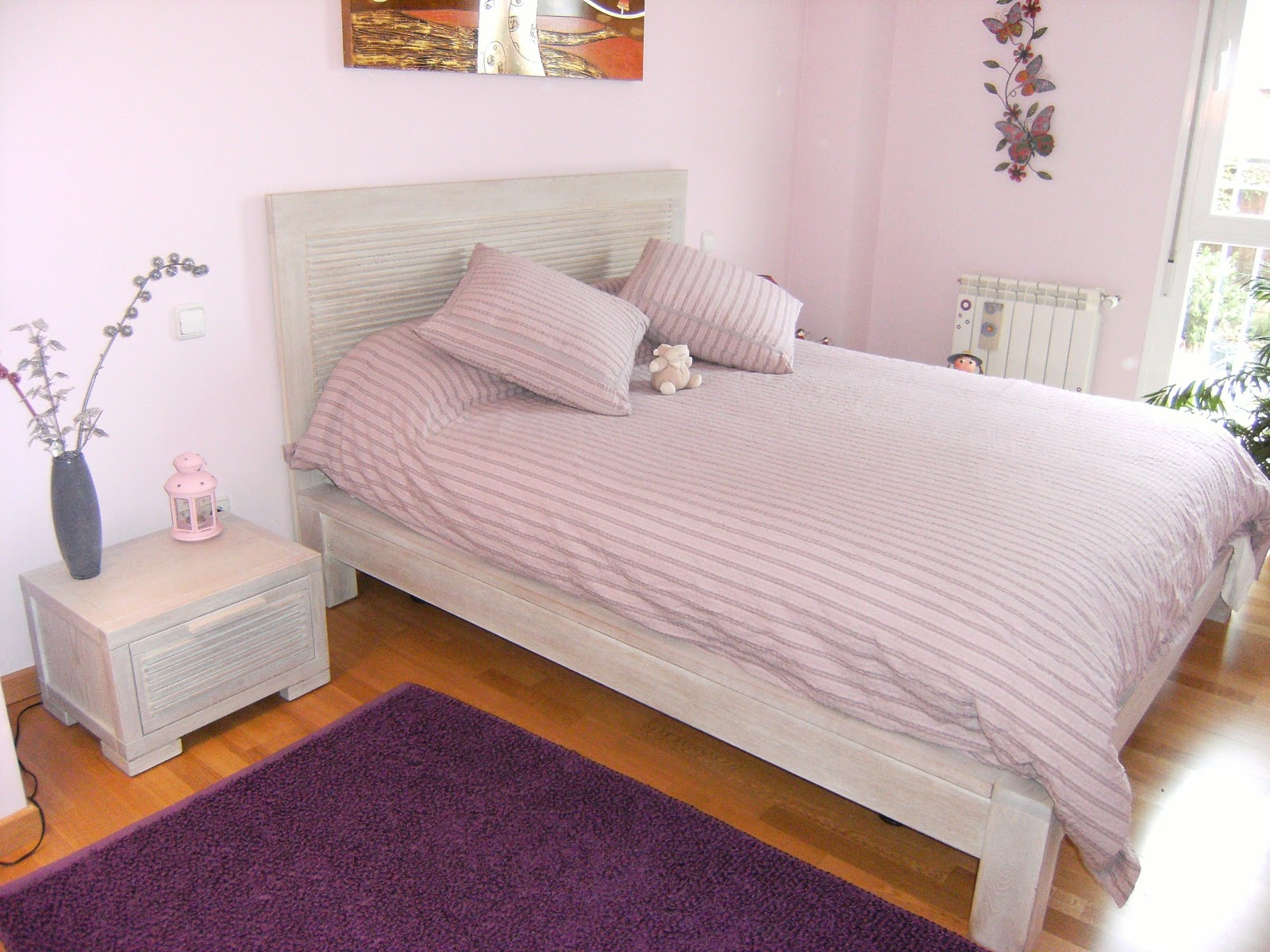 Ofertas Muebles Segunda Mano Things Of Girls Ofertas De Segunda Mano En Muebles