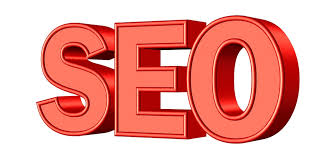 SeO factors essential to rank first on Google