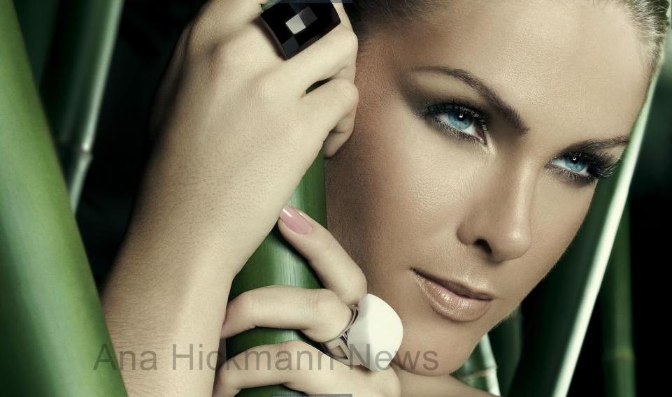 Postado por Ana Hickmann News 1 comentários 1aaf751476