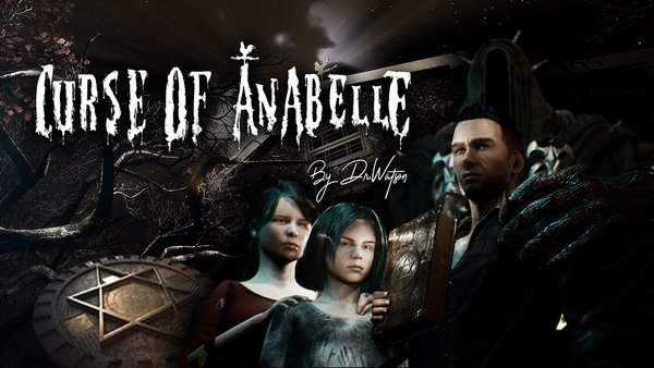 curse-of-anabelle