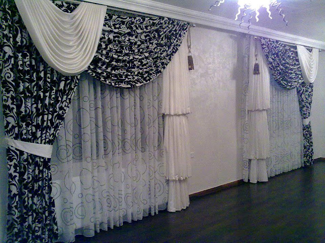 classy curtains for windows for living room with white combo ideas for the living room curtains