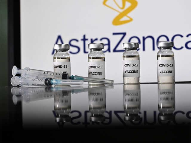 Philippine suspends use of AstraZeneca vaccine for under 60