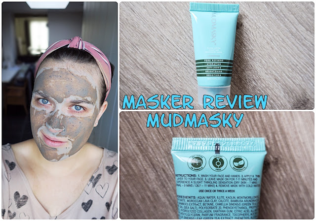 http://www.verodoesthis.be/2018/11/julie-masker-review-mudmasky-facial.html