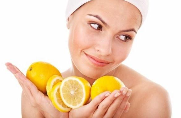 file:Lemon Juice Amazing Beauty Tips.svg