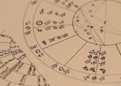 Hukum Mempercayai Ramalan Zodiak dalam Islam | Konsultasi Muslim