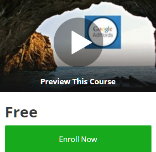 udemy-coupon-codes-100-off-free-online-courses-promo-code-discounts-2017-professional-digital-marketing-using-google-adwords-sem