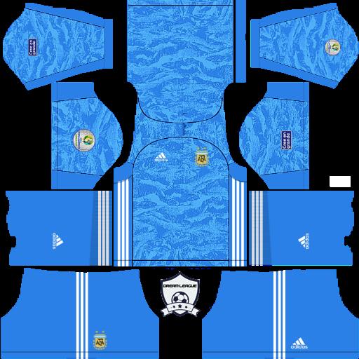 argentina-2019-copa-america-goalkeeper-third-kit-dls-19-fts-15