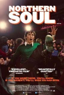 Baixar Filme Northern Soul Legendado Torrent