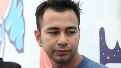 Raffi Ahmad Kesal ke Aldi Taher, Ini Peyebabnya