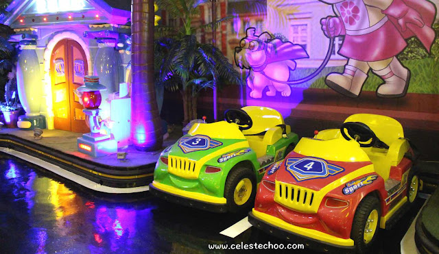 fantasy-drive-little-kingdom-cars