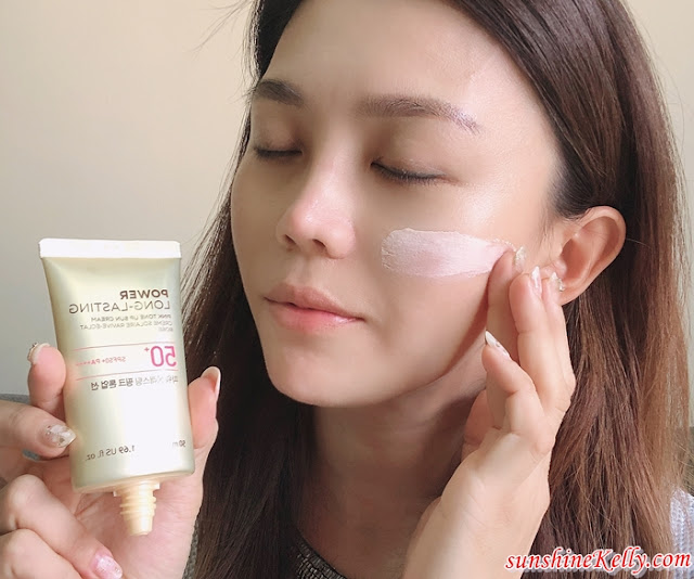The Face Shop, The Face Shop Summer Must Have Skincare, Promo Code, The Face Shop Summer Essentials, K Beauty Review, K beauty, The Face Shop Summer Sale, Jeju Aloe Fresh Soothing Gel, Power Long Lasting Pink Tone Up Sun Cream, CNP Propolis Ampule Mist,  Free Surgical Mask, Free Facial Mask,  Real Nature Facial Masks