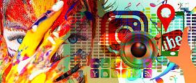 سوشيال ميديا,مواقع التواصل الاجتماعي,كورس سوشيال ميديا,تصميم اعلانات سوشيال ميديا,تصميمات سوشيال ميديا اليستريتور,تصميمات سوشيال ميديا,تصميمات سوشيال ميديا فوتوشوب,التواصل الاجتماعي,سوشيال ميديا ديزاين,تصميم سوشيال ميديا احترافي,كورس سوشيال ميديا للمبتدئين,وسائل التواصل الاجتماعي,كورس سوشيال ميديا ديزاين,سوشيال ميديا ماركتنج,سوشيال ميديا سبيشياليست,تواصل اجتماعي,تعلم سوشيال ميديا,مواقع التواصل الإجتماعي,أفضل مواقع التواصل الاجتماعي