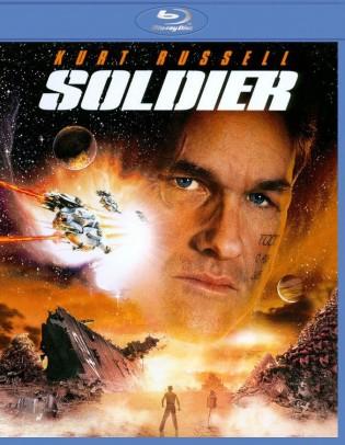 Soldier 1998 Dual Audio 720p BRRip 1.04Gb x264