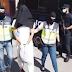 """El yihadista detenido en Madrid: """"Gracias Alá por el coronavirus que arrasa Europa, llévate más españoles"""""""