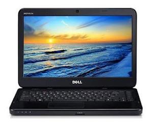 Dell Inspiron N4050 Drivers windows 7 32bit/64bit, windows 8.1 32bit and 64bit