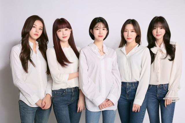 comeback soyeon cheese laboum