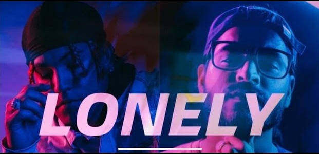 Lonely Lyrics - Emiway
