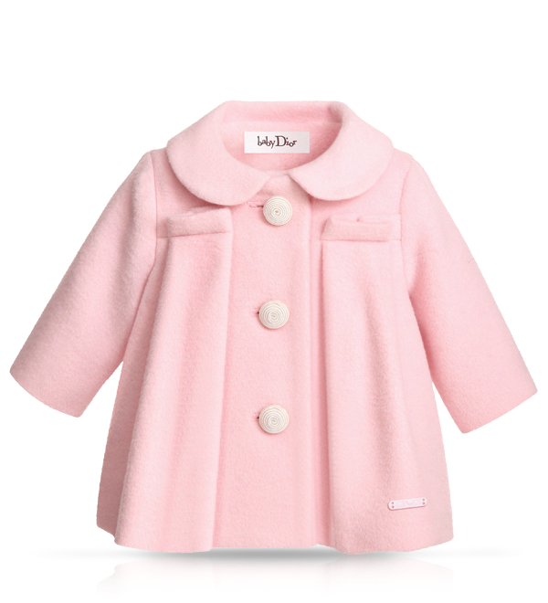 Find great deals on eBay for pink coat. Shop with confidence.
