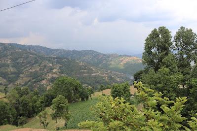 Anekot Village