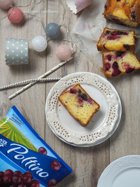 wilgotne-ciasto-jogurtowe