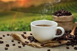 Tiada Hari tanpa kopi, ini Bahaya Terlalu sering Minum kopi
