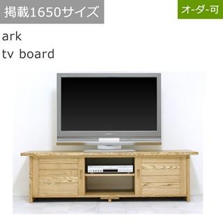 karea.jp/detail/3616