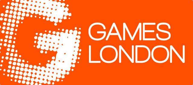 GAMES LONDON LAUNCHES NEW FORUM FOR GAMES CREATORS TO MEET INVESTORS OVER THE SUMMER