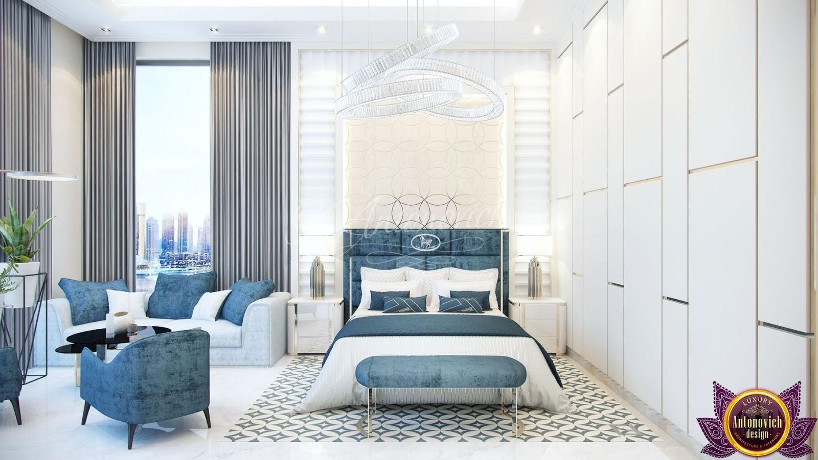 Oman Interior Design: July 2017