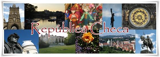 República-Checa