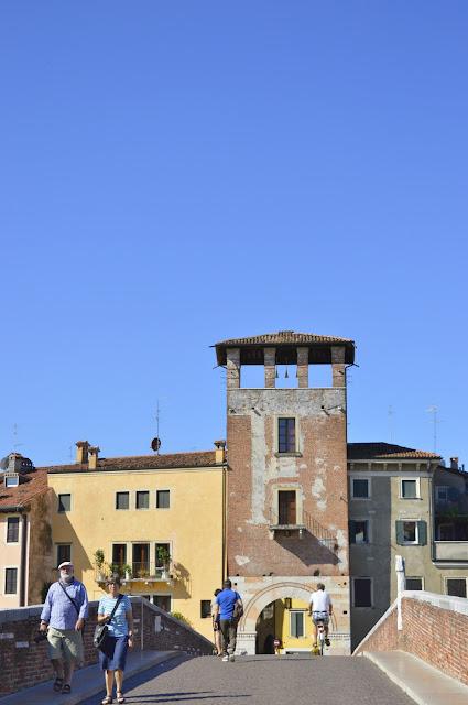 Verona Poca&Go