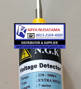 Hight Voltage NGK 220KV-500KV