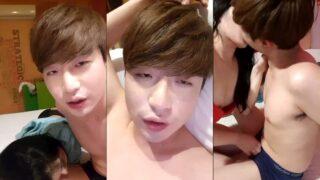 한국BJ야동 쪼이넷 & 성인 야동 사이트 - www.joy03.net - KBJ Korean BJ KR005 20200528 KBJ porn【www.sexbam6.net】