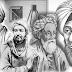 Keunggulan Isaac Newton dipengaruhi ilmuan Islam