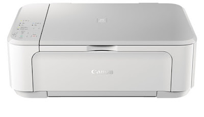Canon PIXMA MG3600 Driver & Software Download For Windows, Mac Os & Linux