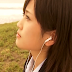 Subtitle MV AKB48 - Aitakatta