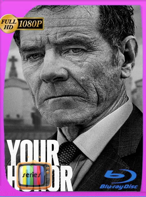 Your Honor (2020) Miniserie AMZN WEB-DL 1080p Latino [GoogleDrive] [tomyly]