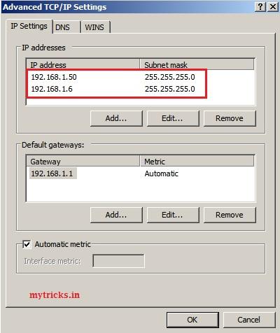 Tutorial] Microsoft Lync Edge Server without Reverse Proxy