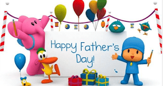 fathers day images quotes in hindi