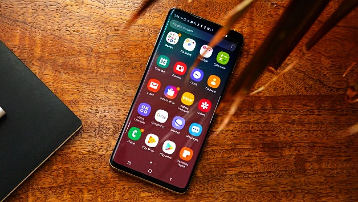 Samsung Galaxy S20 release date, price, news, leaks and what we all know thus far