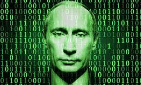 Dodici agenti russi incriminati per hackeraggio dei Dem
