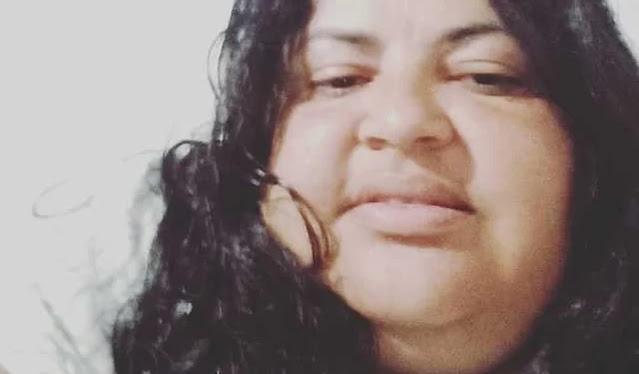 URGENTE  Participe da Campanha Juntos pela Marta