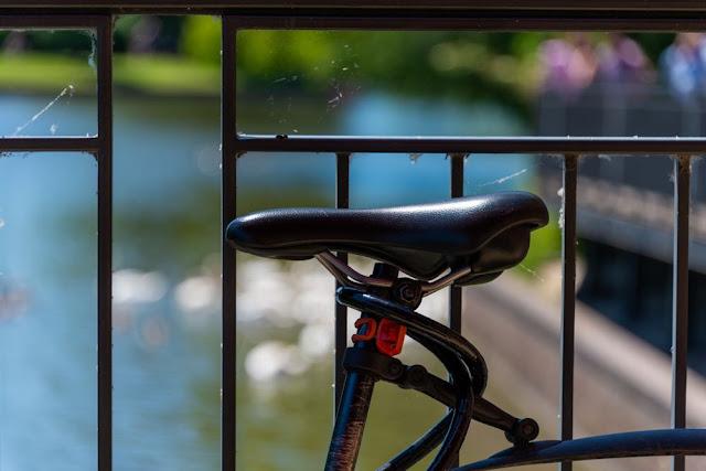 Tips Memilih Sadle Road Bike Yang Aman dan Berkualitas 2