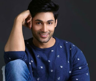 Ruslaan Mumtaz | 'Babes and Bitches' Web Series Wiki, Cast, Character Real Name, Story, Plot, Start Date | AllBioWiki
